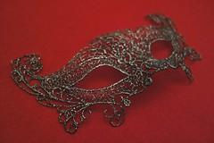 Mask (btusdin) Tags: mask eyemask odc halfmask
