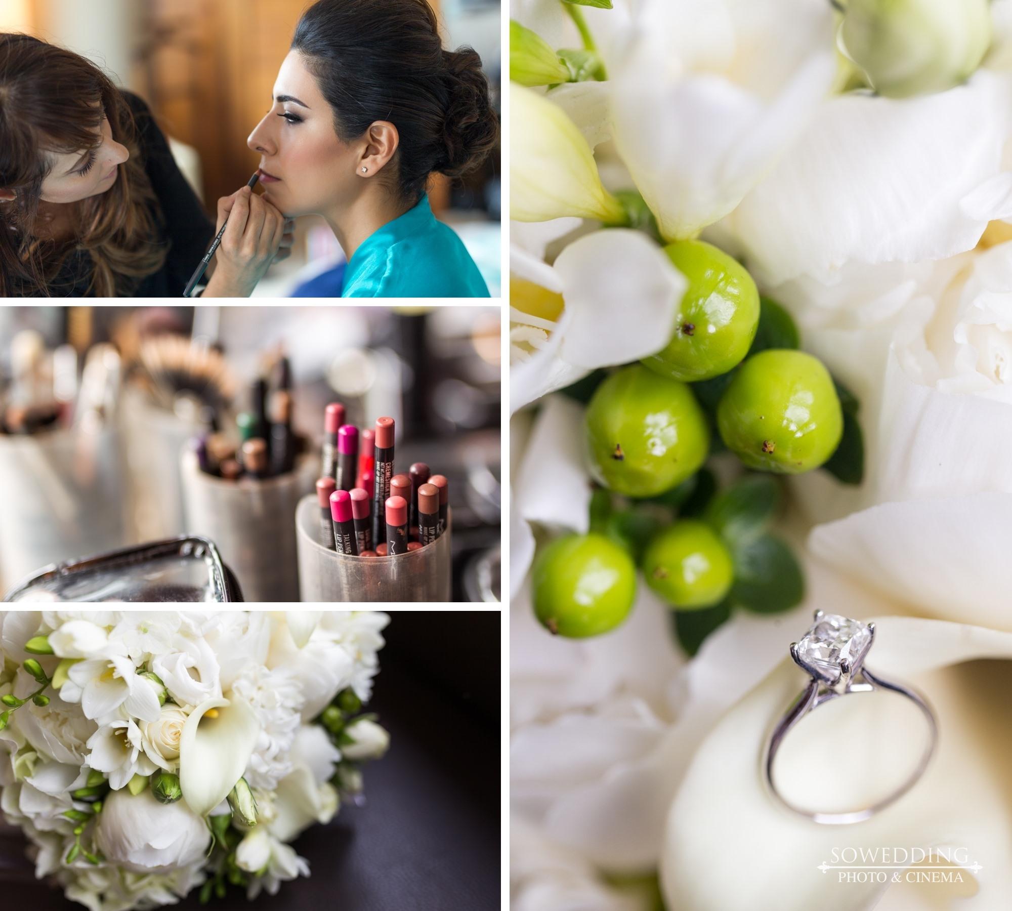 2016May22-Arezo&Babak-wedding-HL-SD-0033