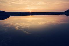 Sunset () Tags: favorite jp    photoshop