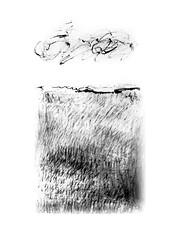 Weg am Feld (juergen art) Tags: away field طريق الحقل 方式 现场 manière champ τρόποσ πεδίο lontano campo アウェイ フィールド longe dedistancia uzakta alan וועג פלד