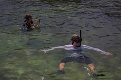 IMG_6778 (Florida Sea Grant) Tags: coral kids youth keys snorkel gulf florida dive sponge keyswest mahoganyyouth