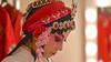 原来都是梦 (Anna Kwa) Tags: chineseopera troupe performance backstage moment singapore annakwa nikon d750 afsvrmicronikkor105mmf28gifed my 梦 dream always 伤心 sadness 幸福 happiness 永恒 forever 相逢 meet life stage 京剧 beijingopera 花旦 actress portrait people 独自 alone