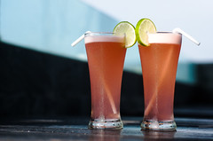 Juice-The Glasshouse (Shakhawat Hossen Shafat) Tags: foodphotography restaurentphotography productphotography professionalphotography juice drinks bangladeshrestaurent