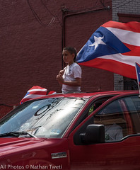 Puerto Rican Day Parade-027.jpg (Nathan Tweti) Tags: jerseycity