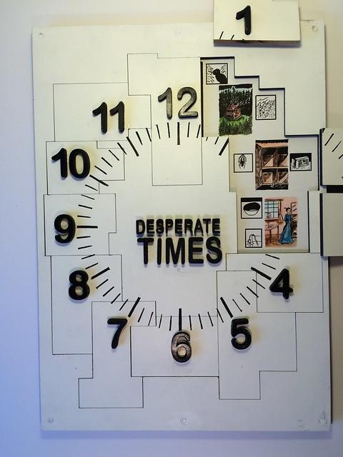 Clock3-1