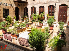 _8262772.jpg (Syria Photo Guide) Tags: aleppo alepporegion city danieldemeter house mamluk oldhouses ottoman syria syriaphotoguide         aleppogovernorate sy