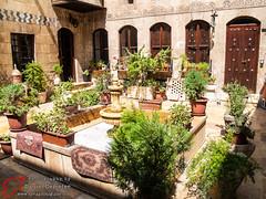 _8262772.jpg (Syria Photo Guide) Tags: aleppo alepporegion city danieldemeter house mamluk oldhouses ottoman syria syriaphotoguide         aleppogovernorate sy