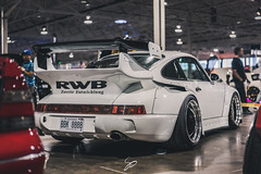 Ertefa 2016 (datkidfromTO) Tags: stance stancethotm stanceworks stancenation carswithoutlimits fatlace fitment cambergang automotivephotography carphotography autophotographer hellaflush static bagged coilovers airbags camber canibeat illest fitted importfest nextmod ertefa ontrides iamthespeedhunter speedhunters rideswithattitude jdm slammedenuff worldcars