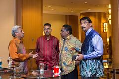 File0146 (Malaysian Anti-Corruption Commission) Tags: sprm abukassim macc ketuapesuruhjayasprm hari terakhir tun abdullah nazri aziz