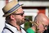 VFI_1516 (Ville.fi) Tags: raahe rantajatsit rajatsi jazz ruiskuhuone festival beach lauantai2016 mikko innanen 10 mikkoinnanen alttojabaritonisaksofonipaulilyytinen tenorijasopranosaksofonijussikannaste tenorisaksofoniverneripohjola trumpettimagnusbrooswe trumpettijarihongisto pasuunamarkuslarjomaa pasuunaseppokantonen pianovilleherrala kontrabassoeerotikkanen kontrabassojoonasriippa rummutmikakallio rummut