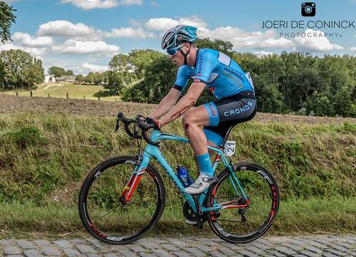 Ronde van Vlaanderen 2016 (108)
