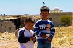 Supreme Court: Atir-Umm al-Hiran can be demolished, its residents evicted (Adalah-Legal Center for Arab Minority Rights) Tags: bedouin umm alhiran atir naqab negev israel adalah demolition supreme court desert