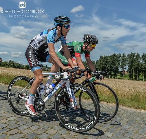 Ronde van Vlaanderen 2016 (61)