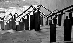 SHEFF 1608055044 (Harry Halibut) Tags: 2016andrewpettigrew allrightsreserved contrastbysoftwarelaziness noiretblanc blackwhite blancoynegro blanc weiss noire schwatz bw zwart wit bianco nero branco preto imagesofsheffield images sheffieldarchitecture sheffieldbuildings colourbysoftwarelaziness south yorkshire sheffield