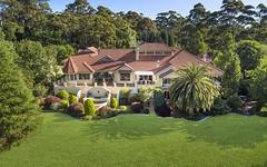 'Manderley' 2 Manor Rise, Bowral NSW