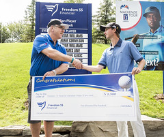 2016ATBFinancial-9689 (PGA TOUR Canada) Tags: 2016 atb alberta calgary canada classic financial golf mackenzie pga tour tournament
