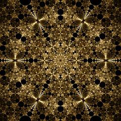 Sun God (Ross Hilbert) Tags: fractalsciencekit fractalgenerator fractalsoftware fractalapplication fractalart algorithmicart generativeart computerart mathart digitalart abstractart fractal chaos art ifs iteratedfunctionsystem strangeattractor chaosgame escher spiral apolloniangasket kleiniangroup circleinversion mobius circles felixklein henripoincare