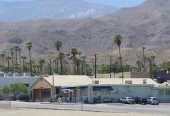 August 09, 2016 (12) (gaymay) Tags: california desert gay palmsprings riversidecounty coachellavalley
