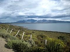 Argentina's view (@natila37) Tags: argentina perito moreno peritomoreno landscape paisaje beautiful nature naturaleza agua water airelibre green verde azul blue