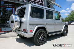 Mercedes G550 Wagon with 22in Savini BM13 Wheels and Pirelli Scorpion Asimmetrico Tires (Butler Tires and Wheels) Tags: mercedesg550wagonwith22insavinibm13wheels mercedesg550wagonwith22insavinibm13rims mercedesg550wagonwithsavinibm13wheels mercedesg550wagonwithsavinibm13rims mercedesg550wagonwith22inwheels mercedesg550wagonwith22inrims mercedeswith22insavinibm13wheels mercedeswith22insavinibm13rims mercedeswithsavinibm13wheels mercedeswithsavinibm13rims mercedeswith22inwheels mercedeswith22inrims g550wagonwith22insavinibm13wheels g550wagonwith22insavinibm13rims g550wagonwithsavinibm13wheels g550wagonwithsavinibm13rims g550wagonwith22inwheels g550wagonwith22inrims 22inwheels 22inrims mercedesg550wagonwithwheels mercedesg550wagonwithrims g550wagonwithwheels g550wagonwithrims mercedeswithwheels mercedeswithrims mercedes g550 wagon mercedesg550wagon savinibm13 savini 22insavinibm13wheels 22insavinibm13rims savinibm13wheels savinibm13rims saviniwheels savinirims 22insaviniwheels 22insavinirims butlertiresandwheels butlertire wheels rims car cars vehicle vehicles tires