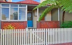 234 West Street, Crows Nest NSW
