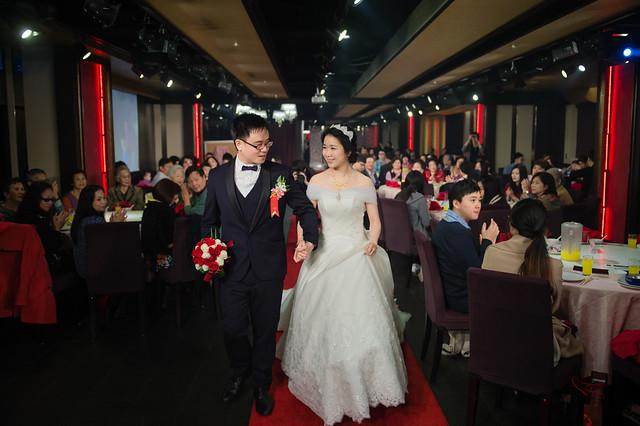 台北婚攝,花園酒店,台北花園酒店婚宴,台北花園酒店婚攝,花園酒店婚攝,花園酒店婚宴,婚攝,婚攝推薦,婚攝紅帽子,紅帽子,紅帽子工作室,Redcap-Studio-80