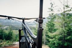 9point8-fallline-post-interbike-shoot-broll-ajbarlas-250816-1474.jpg (a r d o r) Tags: 9point8 ajbarlas ardorphotography fallline falllineseatpost mtb mountainbike mountainbikes philszczepaniak squamish adjustableseatpost