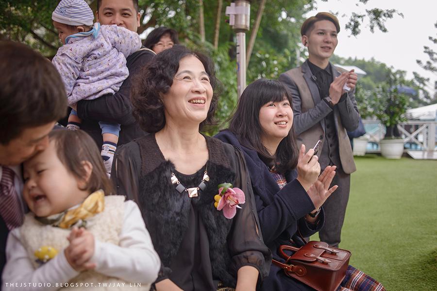 婚攝 青青食尚花園 婚禮紀錄 婚禮攝影 推薦婚攝  JSTUDIO_0073