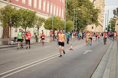 2016-09-25 08.44.42 (Atrapa tu foto) Tags: espaa europa europe maratondezaragoza saragossa spain xmaratnciudaddezaragoza zaragoza ateltismo atletics carrera corredores deporte marathon maraton maratn runners running sport aragon es