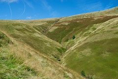 DSC_0189 (sxturner2) Tags: kinderscout peakdistrict kinder edale hayfield peaks