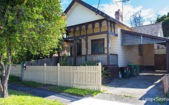 39 Ritchie Street, Rosehill NSW