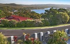 24 Pacific Crescent, Evans Head NSW