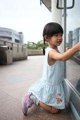 2016-10-08-10-51-20 (LittleBunny Chiu) Tags: 國立臺灣科學教育館 士林區 士商路 科教館
