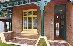 15 Pomona Street, Pennant Hills NSW