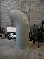 ducto3.259172534_std (Innovando Soluciones) Tags: spools de niples tuberia tanques empalme fabricacion bridas reducciones limg