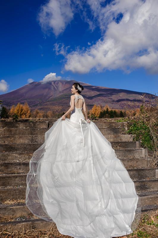 日本婚紗,東京婚紗,楓葉婚紗,輕井澤婚紗,海外婚紗,新祕巴洛克,婚攝小寶,輕井澤教堂,DSC_0017-1