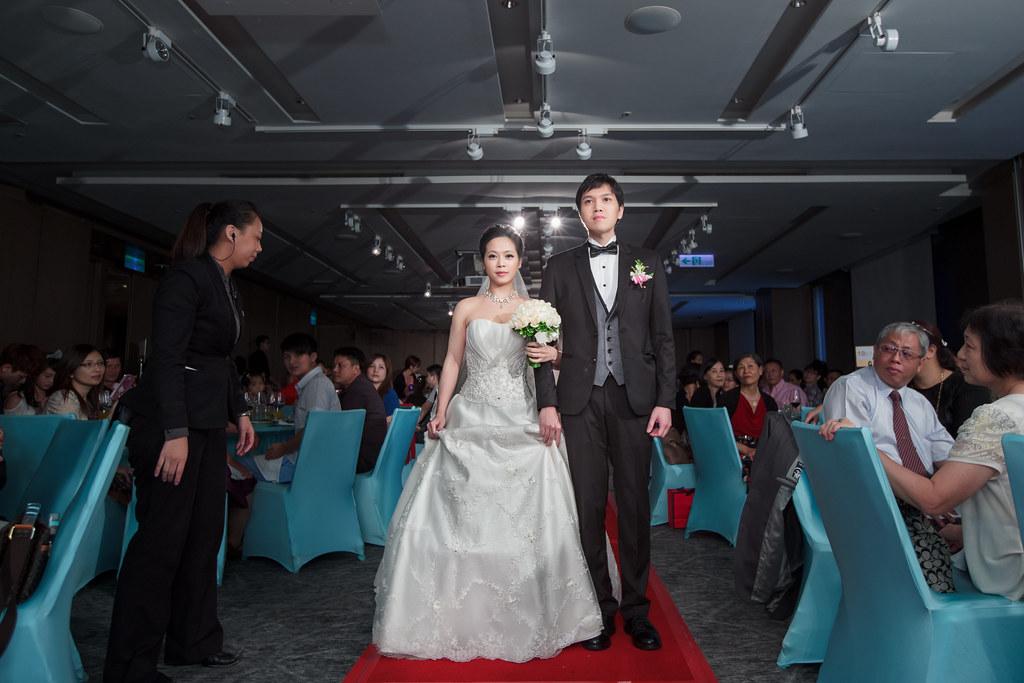 寒舍艾美婚攝079