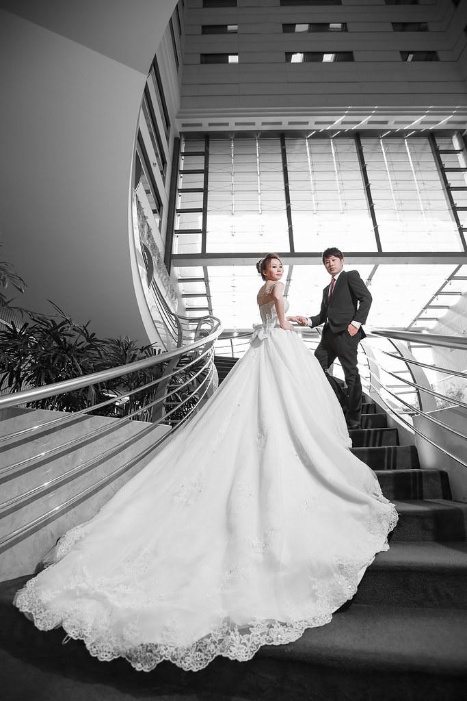 新竹國賓婚攝106