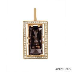 #coulomb #арт #art #ювелир #серьги #кулон #алмаз #мода #перстень #fashion #woman #топ #style #jewelry #bijouterie #jewellery #diamond #gemstone #exclusive #кольцо #украшения #бусы #бриллиант #сибирь #дизайн #design #россия #кварц #handmade #quartz (Azazel.PRO) Tags: woman art fashion square design handmade style jewelry diamond jewellery squareformat quartz exclusive gemstone россия bijouterie мода coulomb кольцо арт дизайн кулон сибирь бусы серьги топ украшения перстень ювелир кварц iphoneography алмаз бриллиант instagramapp uploaded:by=instagram