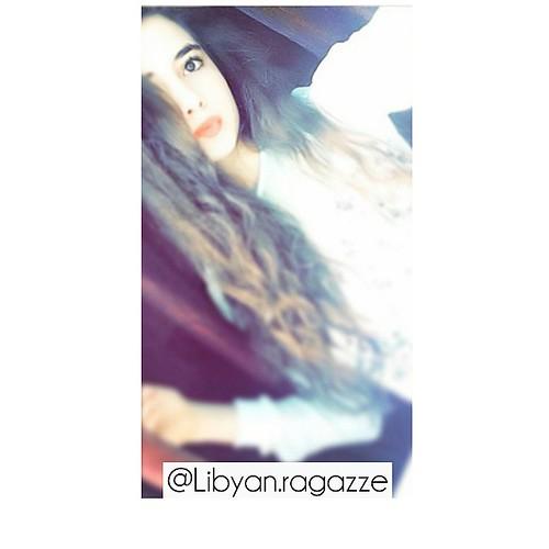 @__mometa__ ⬅.. || ❤❤ #Libya #libyanbeauty #libyan #libyangirl #beauty #hot #girls #Arab #phoenicians #turkish #berber #italian #vandals #greek #NorthAfrica #white #blondie #tanned #Africa #pretty #whiteafrica #ليبيا #بنات_ليبيا #اجمل_بنات_الع
