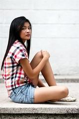 Jopha (jeminem) Tags: pinay filipina