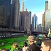 """Chicago2015 291 • <a style=""""font-size:0.8em;"""" href=""""http://www.flickr.com/photos/40097647@N06/16727156948/"""" target=""""_blank"""">View on Flickr</a>"""