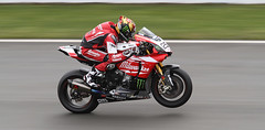 British SuperBike (BSB) Test 2015 (sjs.sheffield) Tags: park test bike march super racing josh motorbike motorcycle yamaha british brookes bsb superbike donington 2015 joshbrookes parkuk monsterenergyuk officialbsb milwaukeeyamaha 260315 sjssheffield