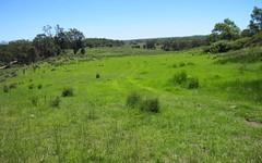 McCafferty Road, Merritts Creek QLD