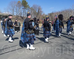 Port Authority Police Pipes and Drums Band, 2015 Rockland County St. Patrick's Day Parade, Pearl River, New York (jag9889) Tags: ireland irish usa holiday ny newyork festival unitedstates drum unitedstatesofamerica worldtradecenter 911 pipe band police parade celebration collapse wtc marchingband musicalinstrument groundzero lawenforcement bagpiper pearlriver portauthority bagpipe terroristattack stpatricksdayparade rocklandcounty 2015 9112001 91101 firstresponder panynj papd portauthorityofnewyorkandnewjersey saintpatricksdayparade portauthoritypolicedepartment orangetown jag9889 20150322 pipesanddrumsmarchingband