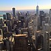 """Chicago2015 031 • <a style=""""font-size:0.8em;"""" href=""""http://www.flickr.com/photos/40097647@N06/16913837341/"""" target=""""_blank"""">View on Flickr</a>"""