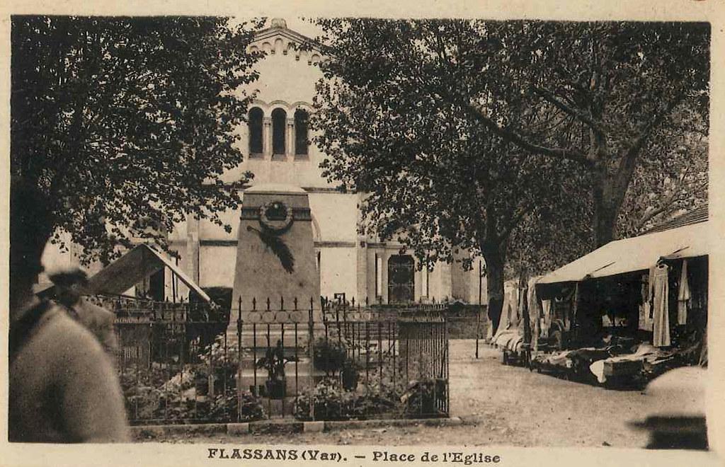 marche_place_de_l_eglise