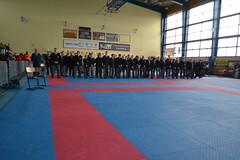 GP Tczew 19.04 (48)
