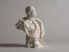 Figuren1682 (fabbfoto) Tags: bust kaiser bste bueste kaiserwilhelmii kaiserbste kaiserbueste