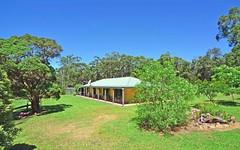 127 Sinclair Road, Falls Creek NSW